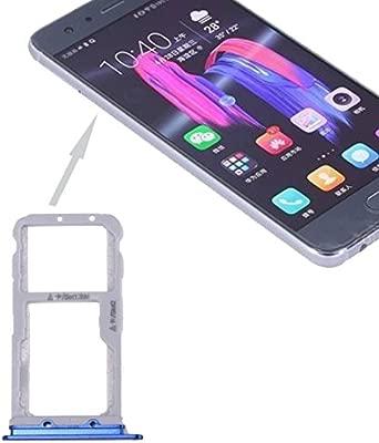 Repuestos Smartphones Huawei Huawei Honor 9 Bandeja de ...