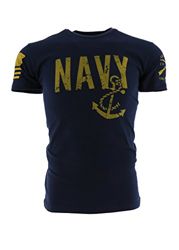 grunt-style-navy-mens-t-shirt-x-large