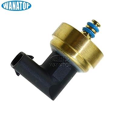 Fuel Delivery Pump Pressure Sensor A0009051100 51CP08-03 A0035427518 For Benz W176 W246 W204 W212 W221 X156 X204