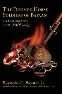 Amazon.com: Tears in the Darkness: The Story of the Bataan ...