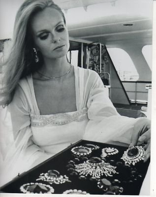 lynda day george husband