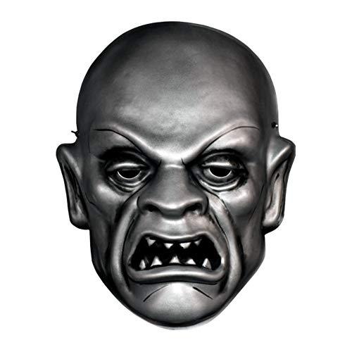 Trick Or Treat Studios Rob Zombie Phantom Creep