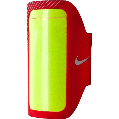 Nike E2 Prime Performance Arm Band (iPhone 5, iPhone SE, University (Performance Armband)