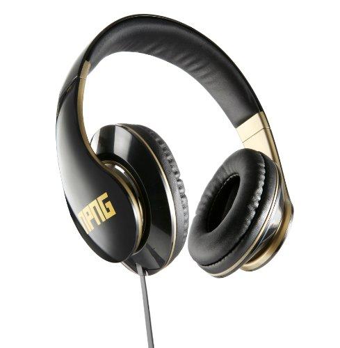 veho-vep-020-npng-no-proof-no-glory-headphones-black