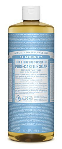 dr-bronners-dr-bronners-magic-soaps-pure-castile-soap-18-in-1-hemp-unscented-baby-mild-32-ounce-bott