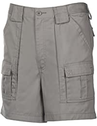 "<span class=""a-offscreen"">[Sponsored]</span>Men's Trader Cargo Short"