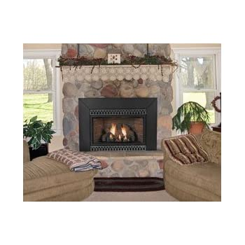 Amazoncom Empire Comfort Systems Vent Free Thermostat 28000 Btu