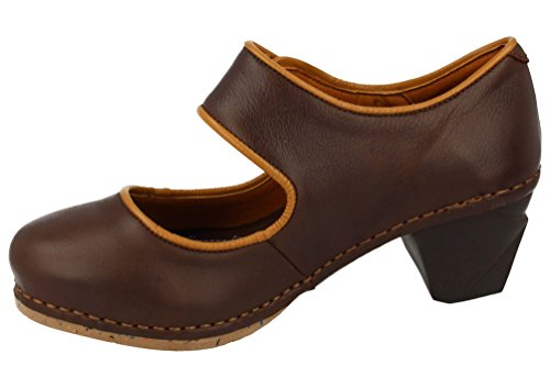 Art Shoe Marrone 1123 Brown Memphis xBqvrnBPZw