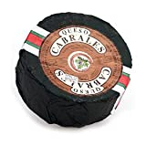 Spanish Goat Cheese Cabrales 6 lb. (Only $9.95 Overnight Shipping!)