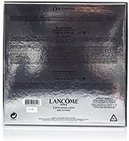 Lancôme O De Lancome Y Body Milk 200 Ml - Estuche De Regalo Edición Prestige Eau De Toilette Ô De: Amazon.es: Belleza