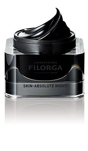 Filorga Skin Care Products - 4