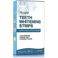 Fancymay Professional Whitening Strips Kit