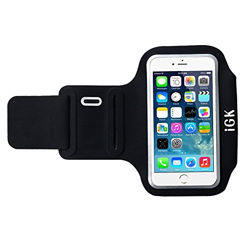 iPhone Armband Resistant Samsung Arm Size