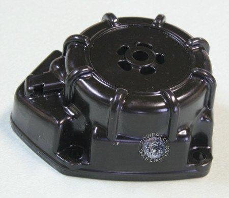 Senco SNS45 Cylinder Cap - - Senco Cylinder