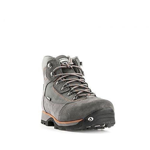 Uomo Trekking Gardena Scout Per Scarpone Wp Da Dolomite dYpRqwEY