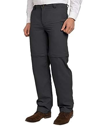 scottevest convertible travel pants 10 pockets travel clothing at amazon men s clothing store On travel pants amazon