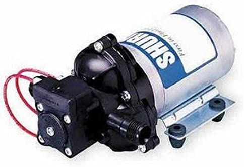 SHURFLO Fresh Water Pump