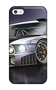 Dana Diedrich Wallace's Shop New Style Durable Vehicles Car Back Case/cover For Iphone 5/5s 8117482K27211177
