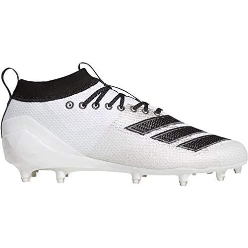 men's adizero best soccer cleats under $80