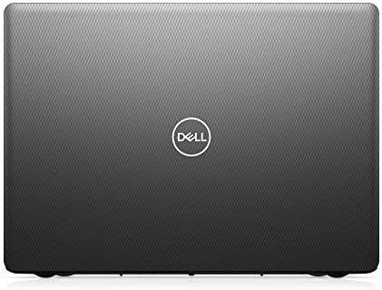 2019 Dell Inspiron 14