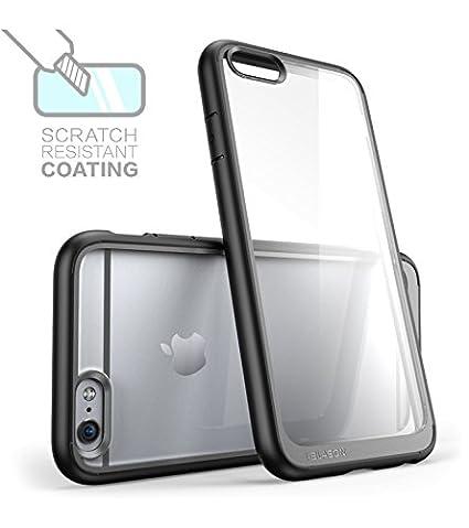 8f98ca35e6 i-Blason, iPhone 6 Case [Scratch Resistant] Apple iPhone 6 Case 4.7