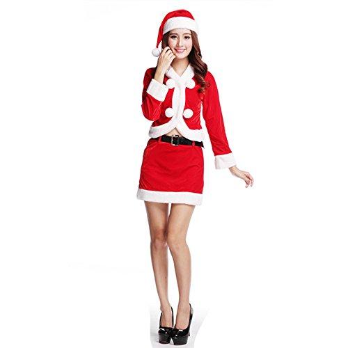 Vestido DLMFACAI mujer para 021 camisa gnadqfR