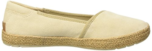 Basses Bay On Bay Casco Timberland offwhite casco Beige beige Slip Femme Leather Sneakers 85wRAxqaA