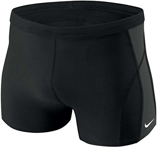 Nike Mens Team Square Swimsuit product image