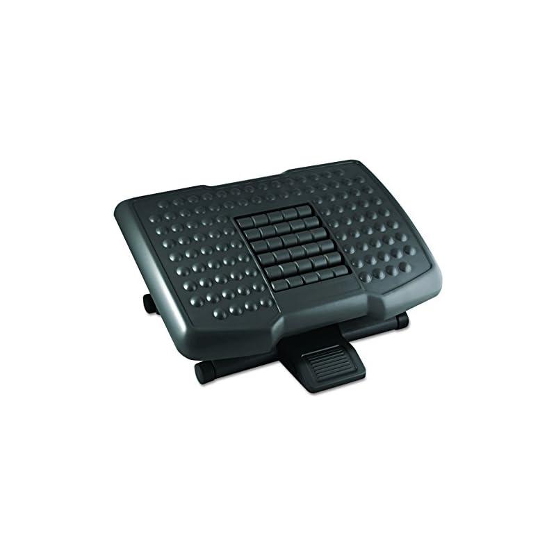 kantek-premium-adjustable-footrest