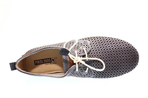 planos denim ocean Mujeres 4549 denim 917 ocean Zapatos 1 azul TvvX51