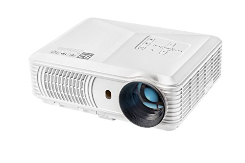 ezapor-hd-video-projector-1280x800-full-color-lcd-led-beamer-home-proyector-for-theater-movie-game-w