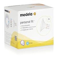 Medela PersonalFit - Embudo