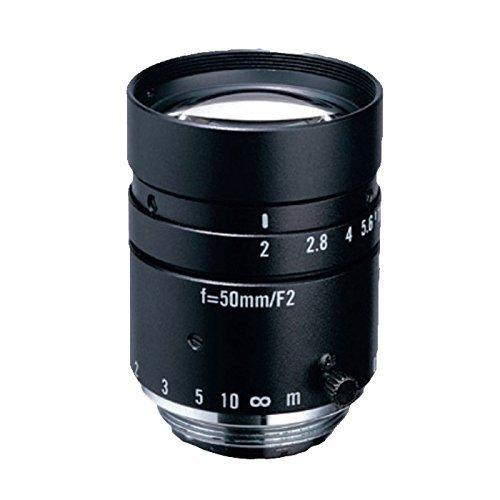 LM50JC kowa Lens Microscope Objective Lens