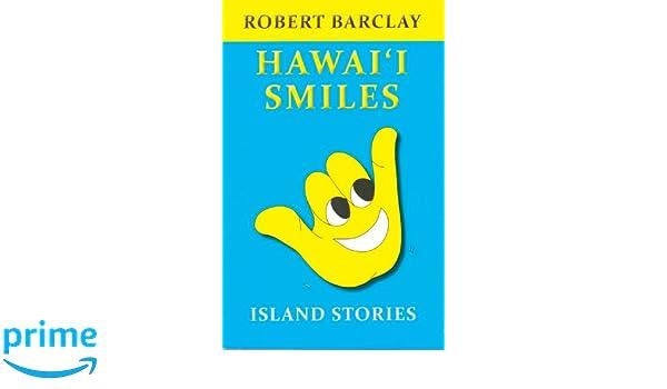 melal a novel of the pacific summary