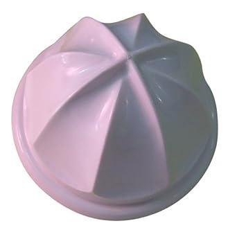 Moulinex – Cone – Exprimidor – ms-5980648