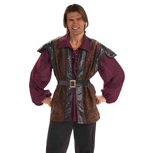 Medieval renaissance costumes amazon top selected products and reviews solutioingenieria Choice Image