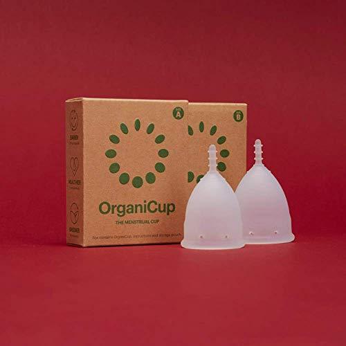 Buy menstural cup