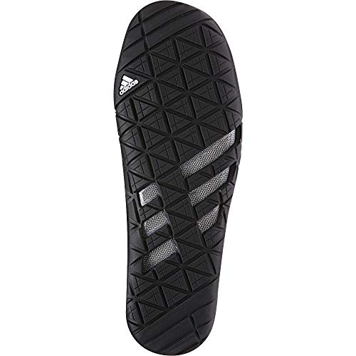 outlet store 2608e 242c4 adidas outdoor Men's Climacool Jawpaw Slip ON Walking Shoe ...
