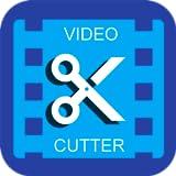 xvid - Video Cutter Movie Trimmer