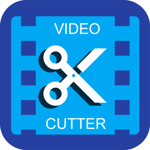 - Video Cutter Movie Trimmer