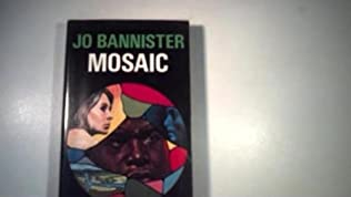 book cover of Mosaic