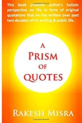 A Prism of Quotes