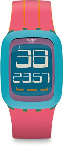 swatch-peche-melba-blue-dial-silicone-strap-ladies-watch-surs103
