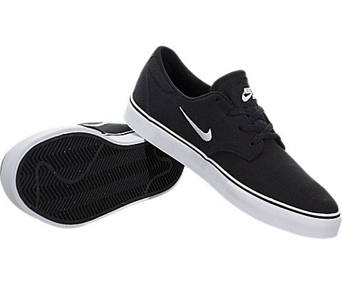 Nike-Kids-SB-Clutch-GS-Skate-Shoe