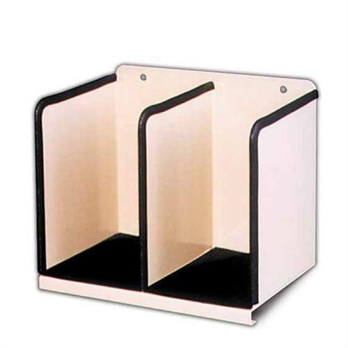 Mammography Film - X-Ray Film Rack - Mountable Mammography Cassette, 9-3/4