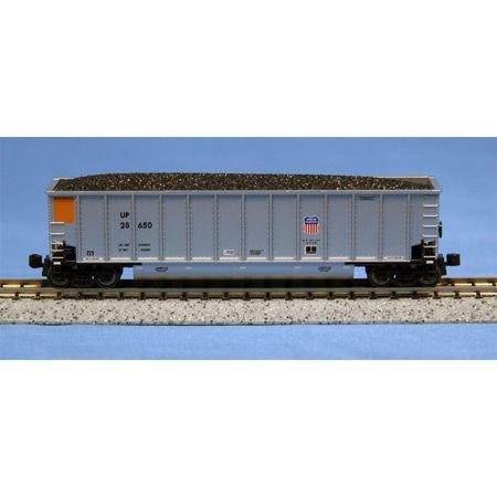 ■【カトー】ユニオン・パシフィック(UP)8両セットKATO 鉄道模型Nゲージ