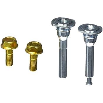 Carlson Quality Brake Parts 14171 Disc Brake Guide Pin Set