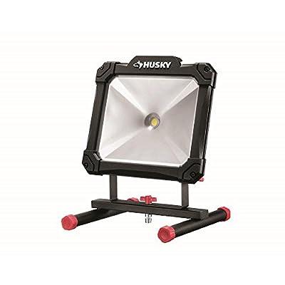 Ningbo Jieming Jingke Optoelectronic Co.,Ltd HD3500P, Portable LED Work Light