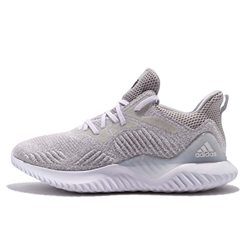 TWO BLACK BLACK WHITE WHITE TWO GREY FTWR FTWR alphabounce beyond CORE CORE Men GREY adidas xBfpqY6W7I