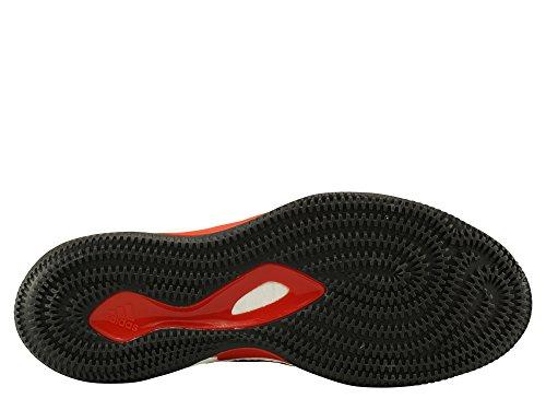 Da Fitness escarl Uomo Scarpe 8 ftwbla D Colori Rose Vari negbas Adidas wq6BfSAx4